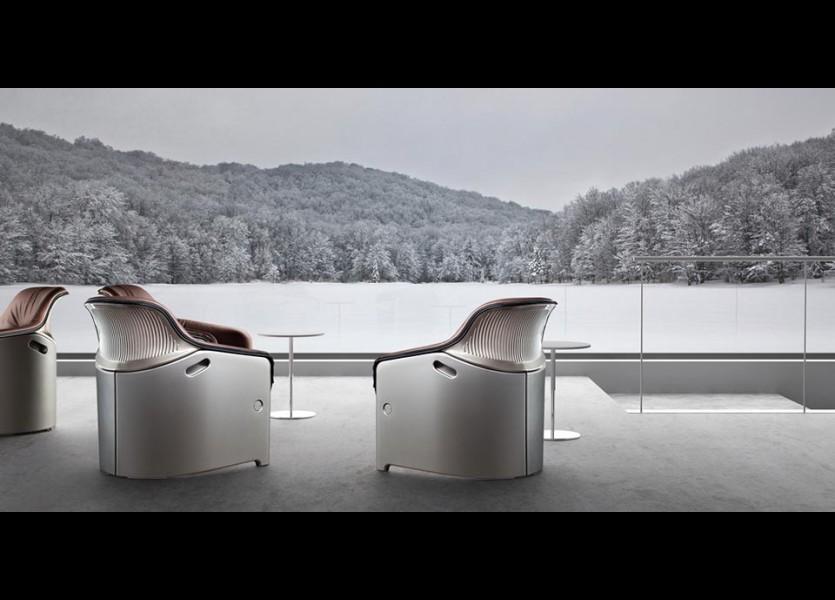 Avus Club Chair iu 03