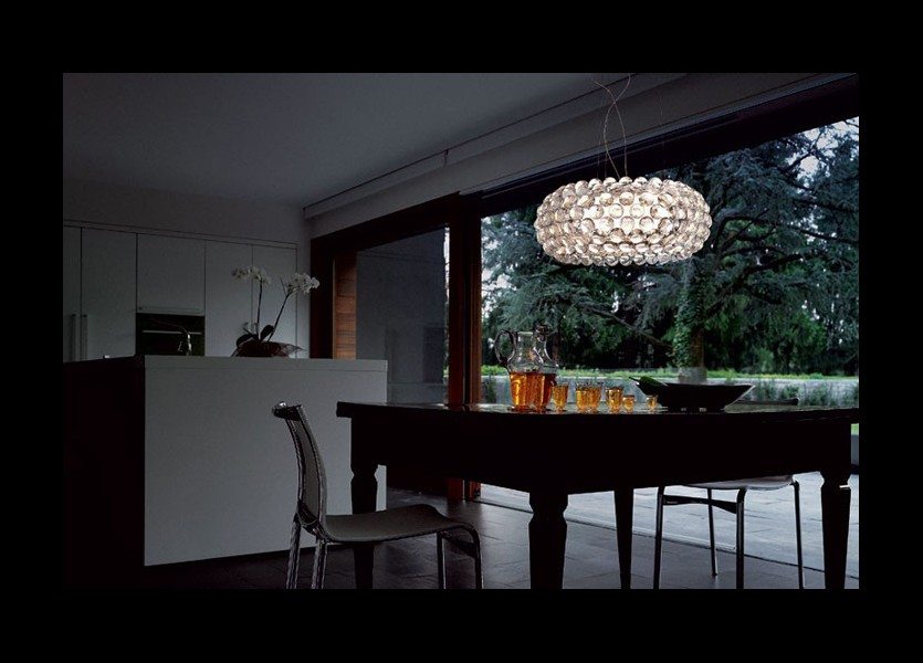 Caboche lamp by Foscarini 03