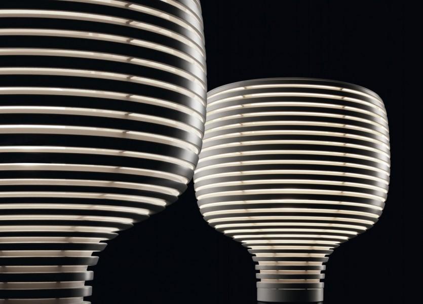 Foscarini Behive tavolo di Foscarini  2150 0