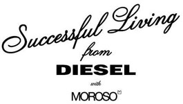 diesel-with-moroso_logo