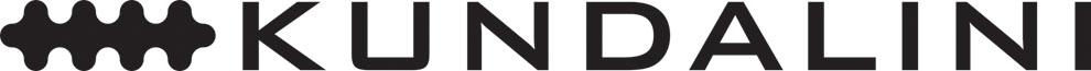kundalini-logo