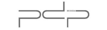 logo-pdp-360-x-102-test-02