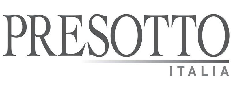 logo-presotto-507494a7914cc