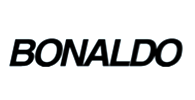 logo_Bonaldo