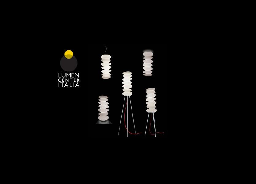 lumen cnter italia