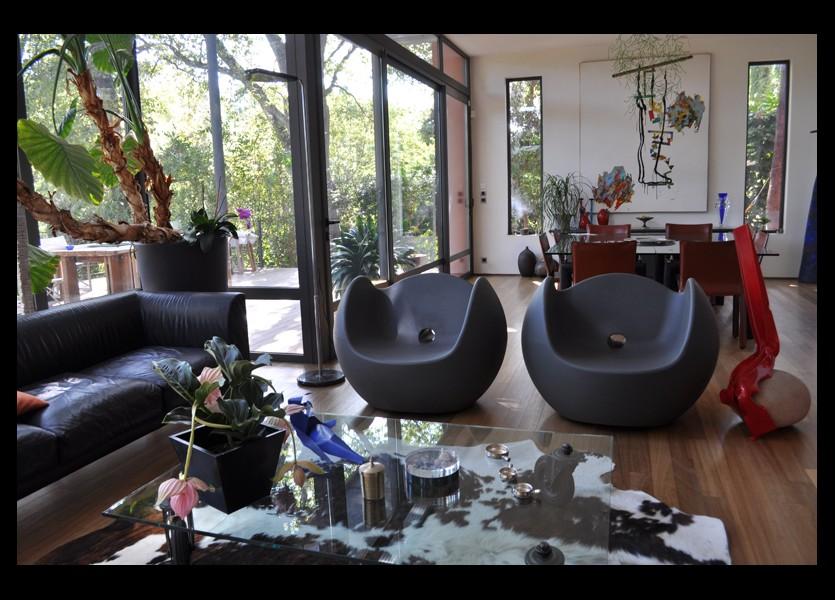 slide indoor outdoor location nizza blos 1