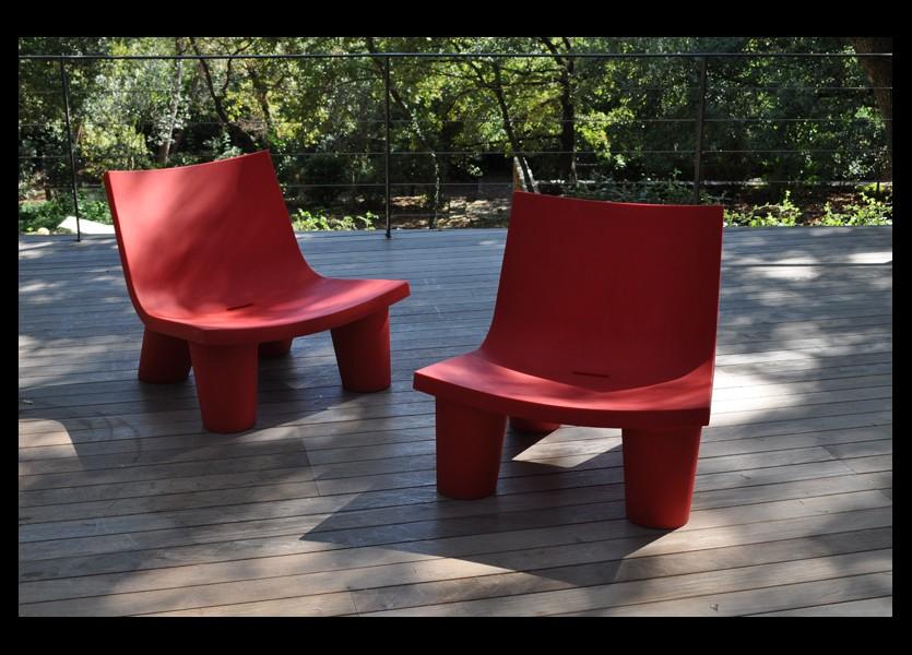 slide indoor outdoor location nizza low lita