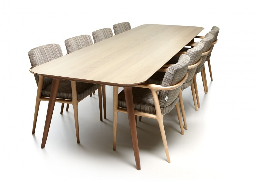 zio table composition 310 zio dining chairs manga ww forweb moooi