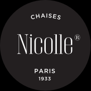 chaise-nicolle