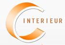 C-Interieur Agence d'architecture d'intérieure à Saint-Quentin