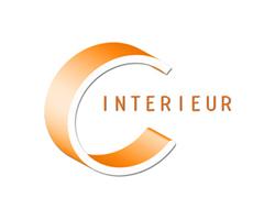 c-interieur-logo-2019