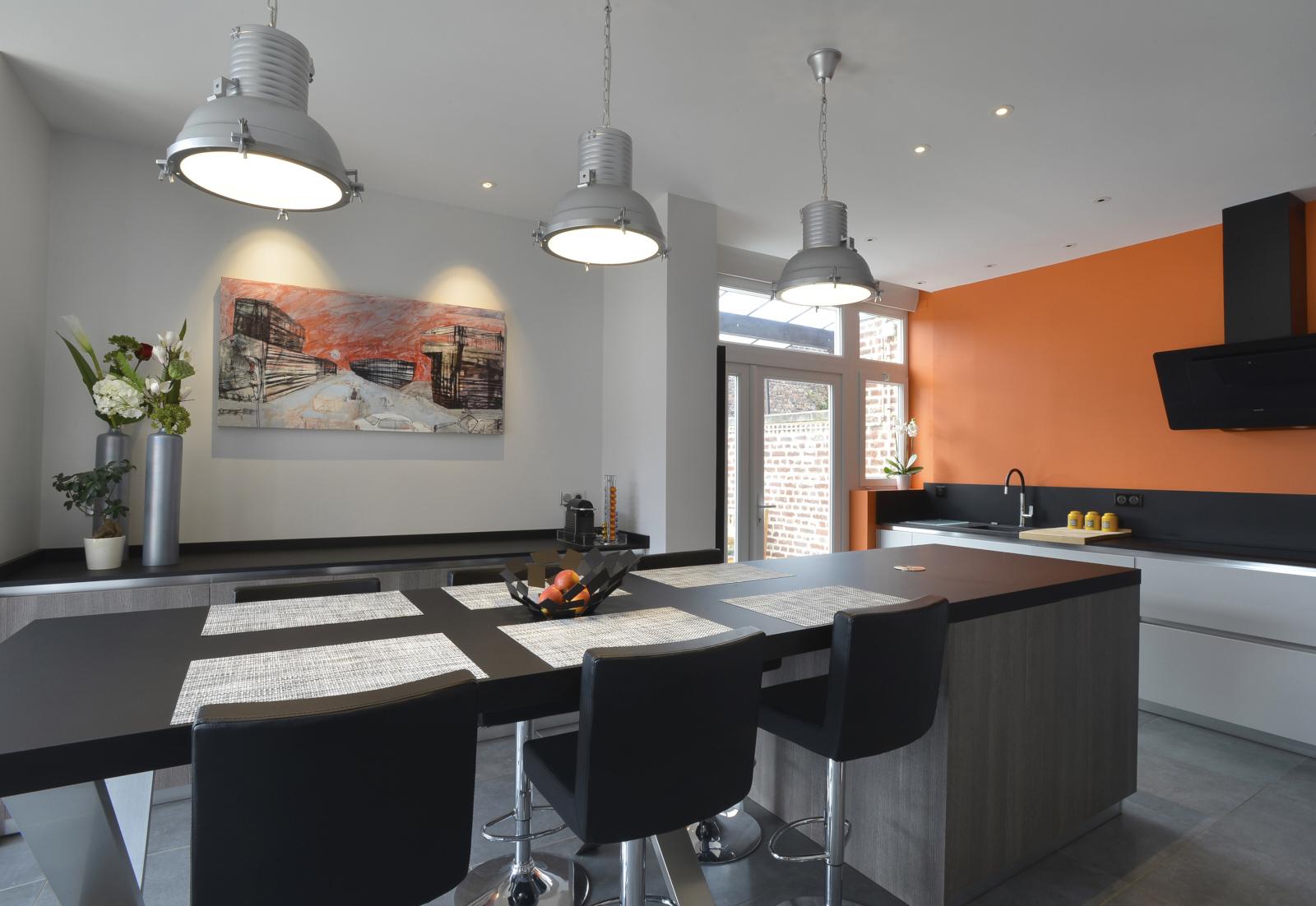 cuisine-c-interieur