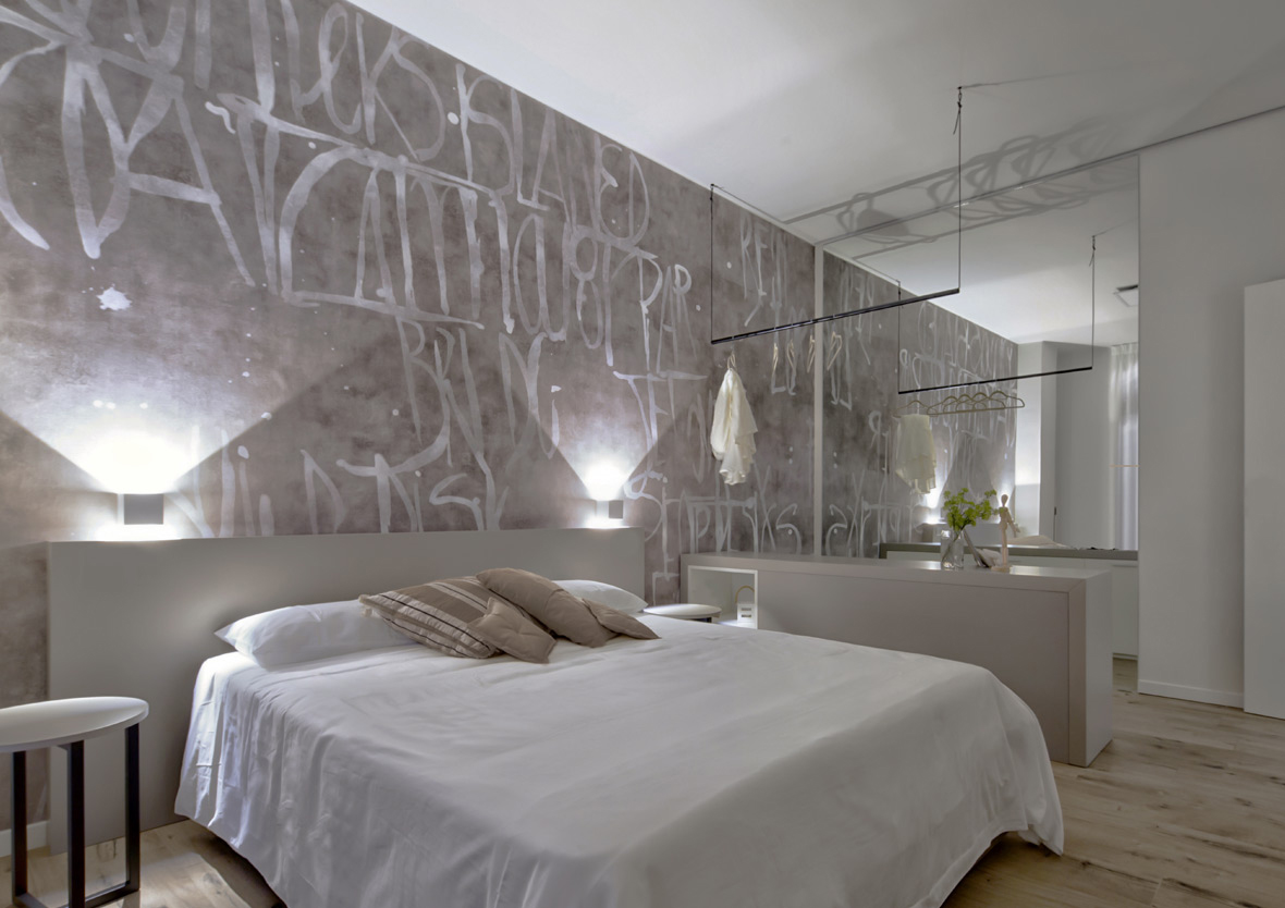 rev tements muraux c interieur. Black Bedroom Furniture Sets. Home Design Ideas